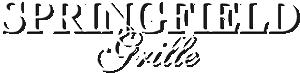 Springfield Grille – Boardman, OH